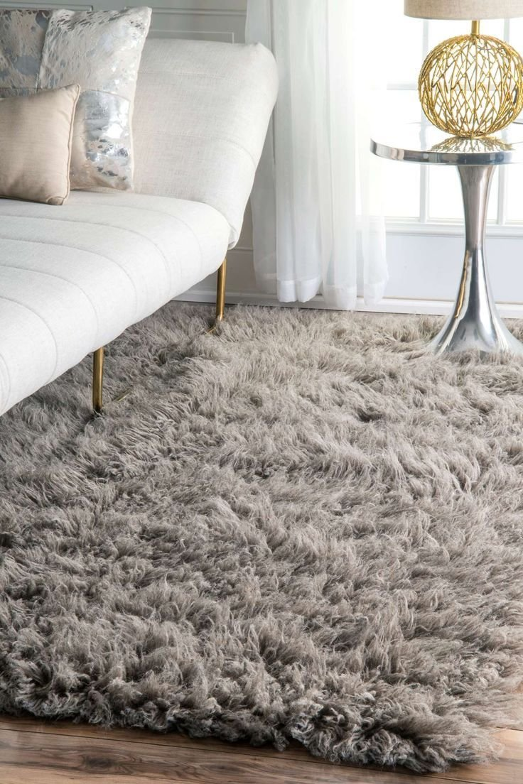 Best 25 Shaggy Rug Ideas On Pinterest Fluffy Rug With Pictures