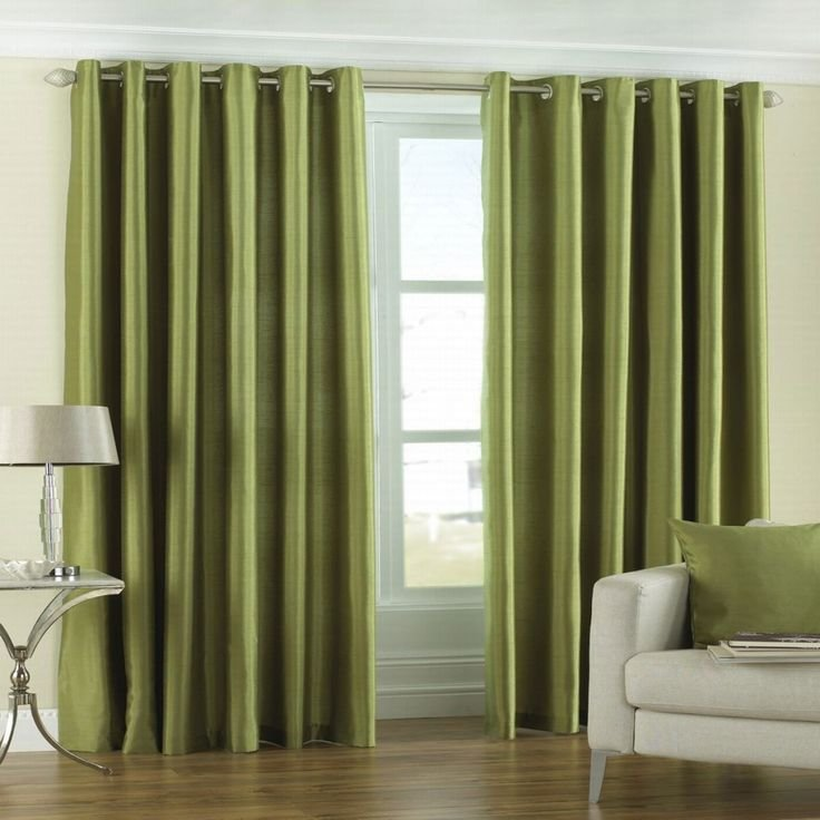Best 25 Green Bedroom Curtains Ideas On Pinterest Green With Pictures