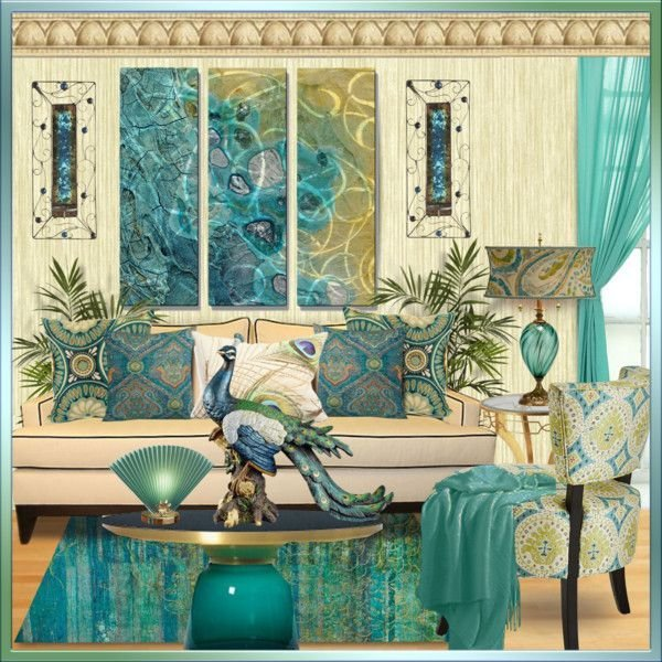 Best 25 Peacock Room Ideas On Pinterest Peacock Decor Bedroom Peacock Decor And Peacock Bathroom With Pictures