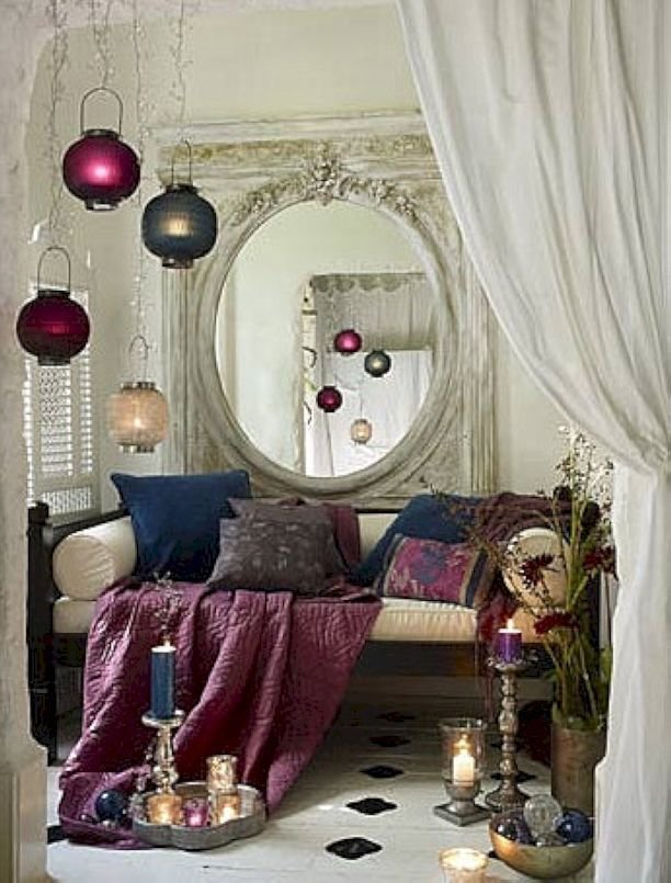 Best 25 Fantasy Bedroom Ideas On Pinterest Forest Bedroom Enchanted Forest Bedroom And With Pictures