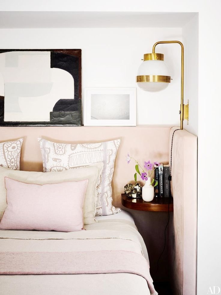Best 25 Bedroom Sconces Ideas On Pinterest Stylish With Pictures