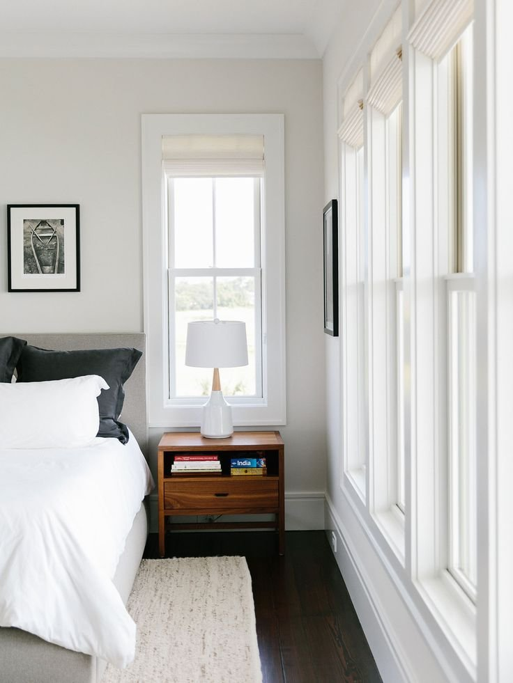 Best 25 White Trim Ideas On Pinterest Gray Beige Paint With Pictures