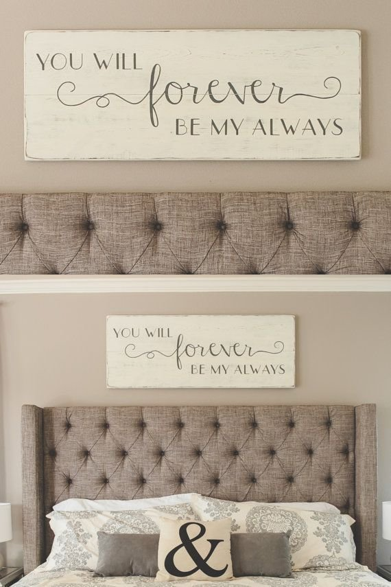 Best 25 Bedroom Signs Ideas On Pinterest Bathroom Signs With Pictures