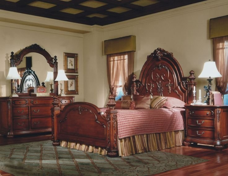 Best 25 Queen Anne Furniture Ideas On Pinterest With Pictures