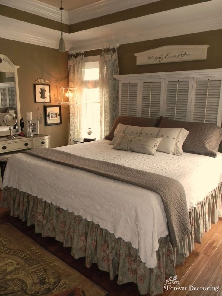 Best 25 No Headboard Ideas On Pinterest Canvas With Pictures