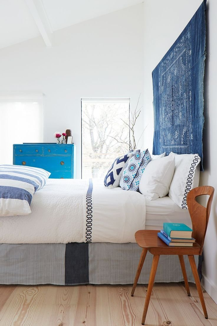 Best 25 Best Blue Bedroom Colors Ideas On Pinterest Blue Bedroom Walls Grey Home Office Paint And With Pictures