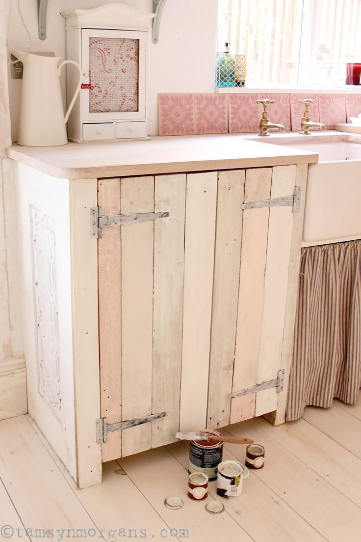 Best 25 Cupboard Doors Ideas On Pinterest Rustic With Pictures