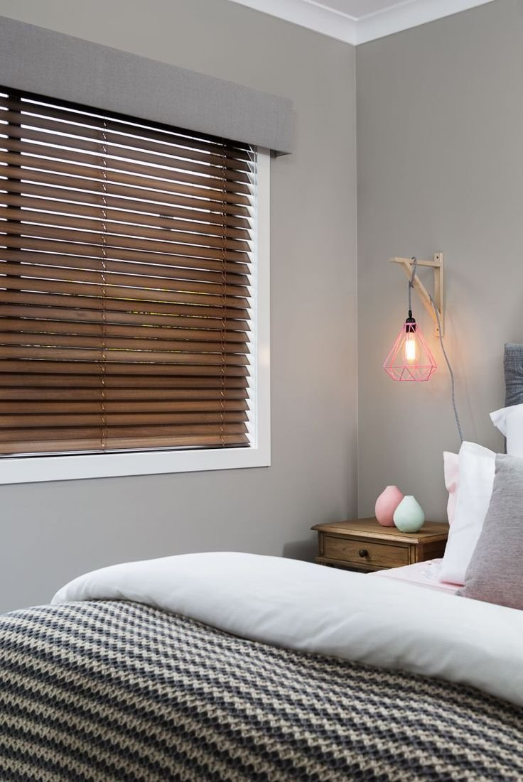 Best 25 Bedroom Blinds Ideas On Pinterest White Bedroom Blinds White Blinds And Blinds With Pictures