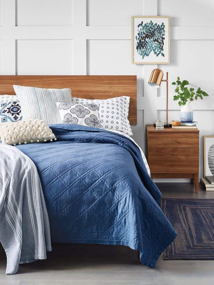 Best 25 Target Bedroom Ideas On Pinterest Target With Pictures