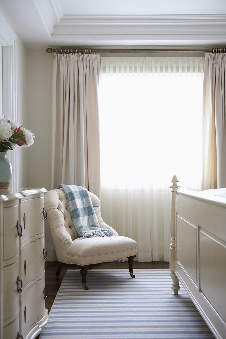 Best 25 Off White Bedrooms Ideas On Pinterest Neutral Bedrooms Guest Bedroom Colors And With Pictures
