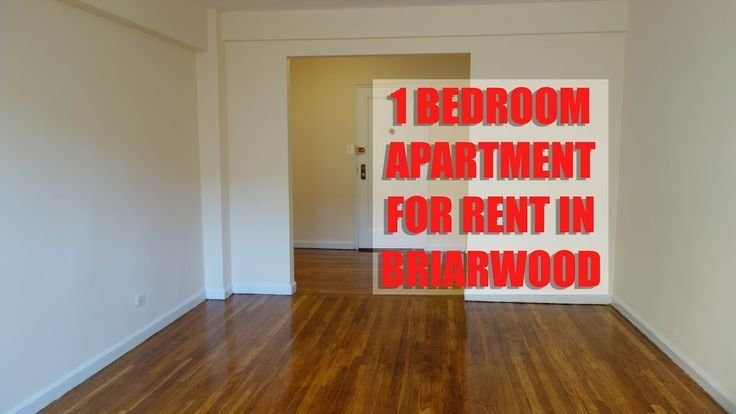 Best 139 Best Apartments For Rent In Queens Ny Images On With Pictures