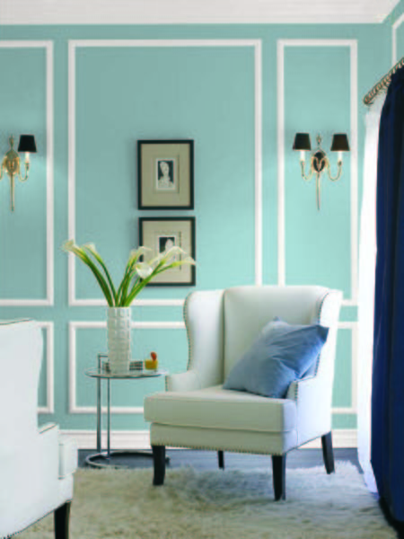 Best 32 Best The Color Blue Images On Pinterest Color With Pictures