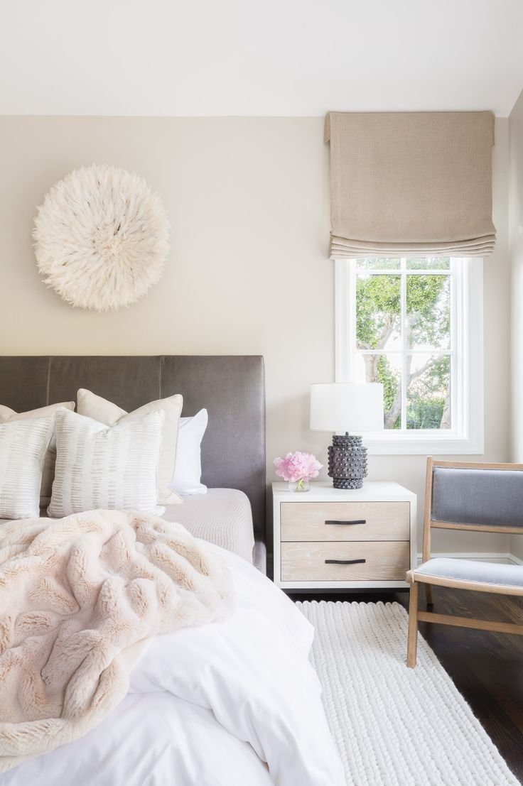 Best 25 Relaxed Roman Shade Ideas On Pinterest Roman With Pictures
