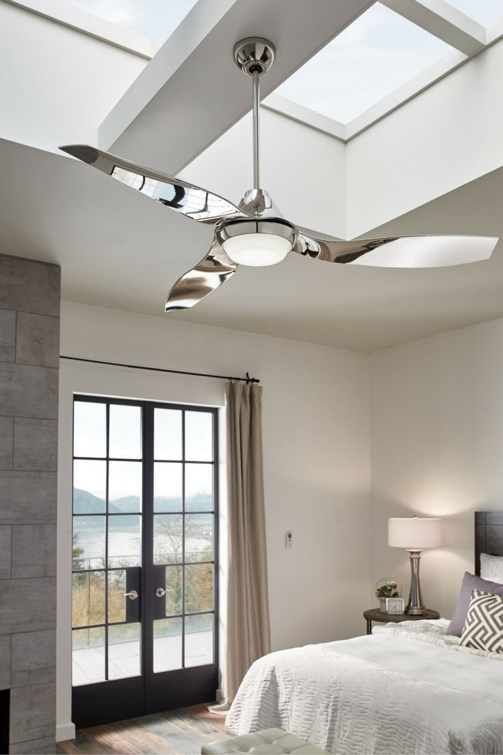 Best 52 Best Living Room Ceiling Fan Ideas Images On Pinterest With Pictures
