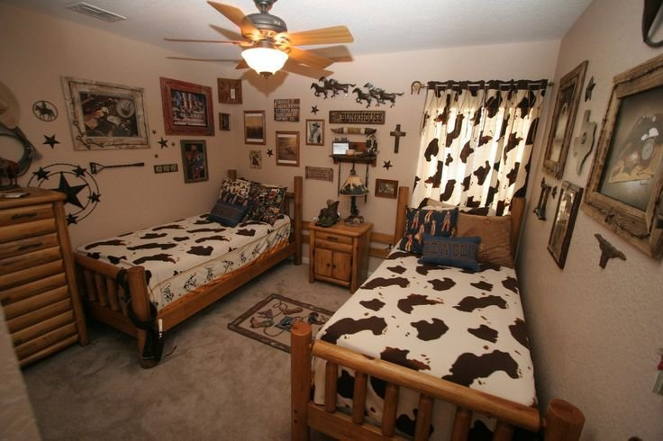 Best 25 Cowboy Bedroom Ideas On Pinterest Boys Cowboy With Pictures