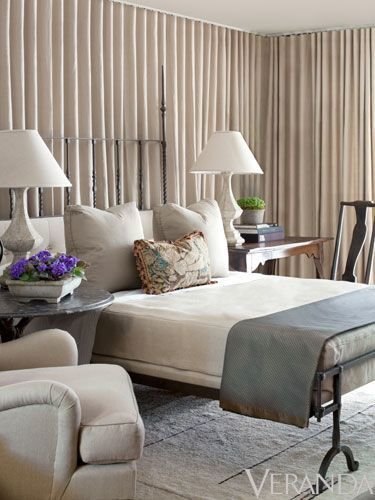 Best 144 Best Ripplefold Drapes Images On Pinterest Window Dressings Sheet Curtains And Shades With Pictures