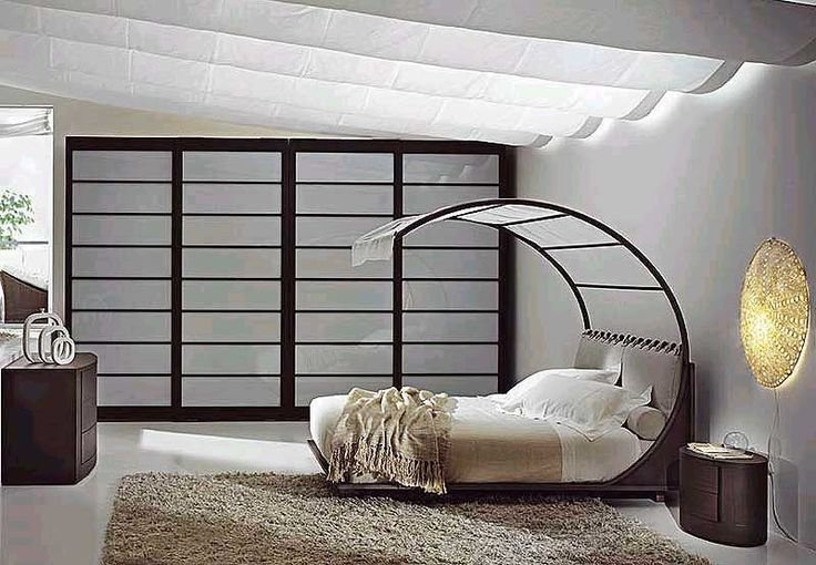 Best 25 Unique Bedroom Furniture Ideas On Pinterest Mid With Pictures