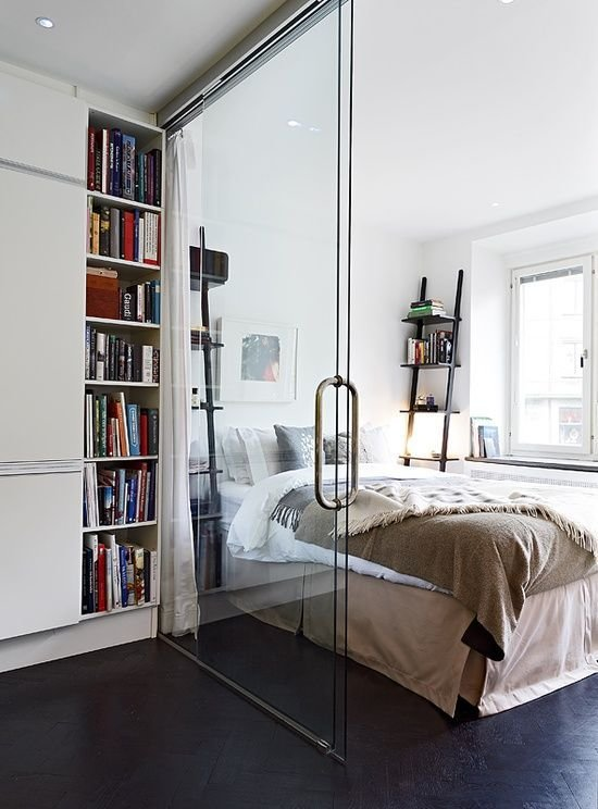 Best 32 Best Temporary Room Divider Images On Pinterest With Pictures