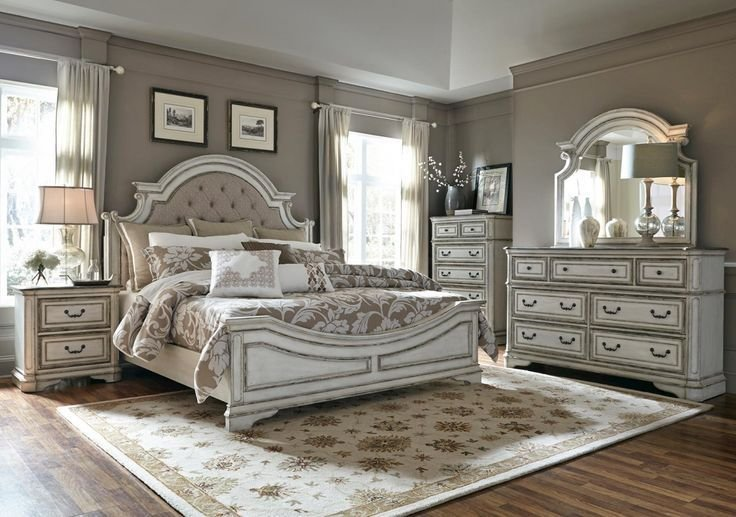 Best 84 Best Lacks Furniture Images On Pinterest Living Room With Pictures