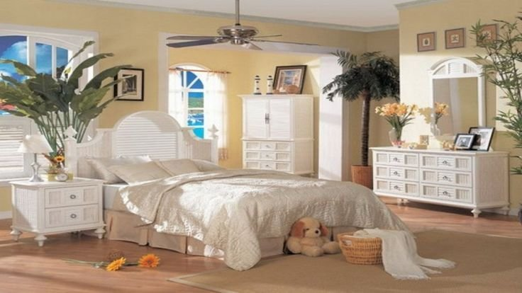 Best 25 Pier One Furniture Ideas On Pinterest Boho With Pictures