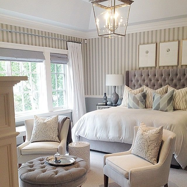 Best 25 Sarah Richardson Bedroom Ideas On Pinterest With Pictures