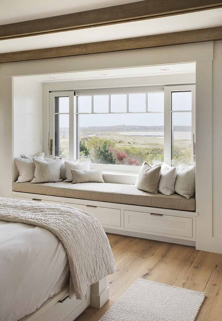 Best 25 Bedroom Windows Ideas On Pinterest Windows With Pictures