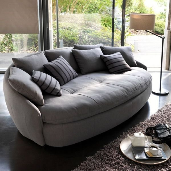 Best 25 Round Sofa Ideas On Pinterest Round Sofa Chair With Pictures
