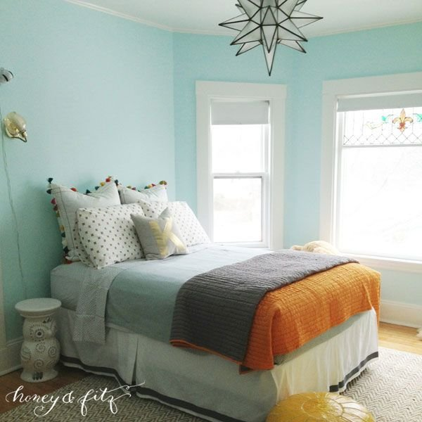 Best 25 Benjamin Moore Teal Ideas On Pinterest Blue With Pictures