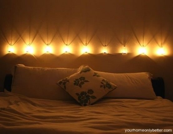 Best 25 Romantic Bedroom Candles Ideas On Pinterest Romantic Bedroom Decor Coffee Table With Pictures