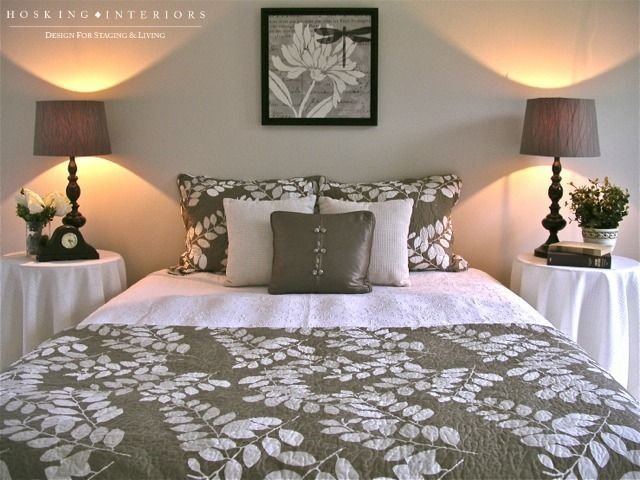 Best 30 Best Our Decorating Work Images On Pinterest Autumnal With Pictures