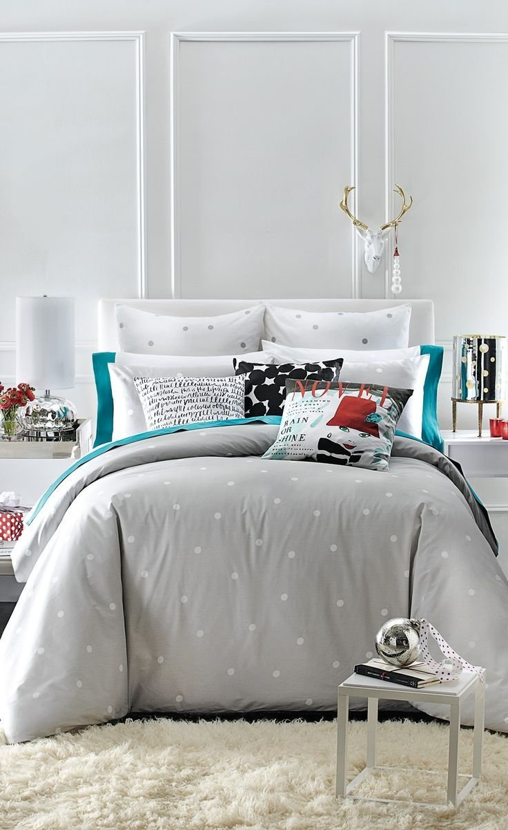 Best 25 Kate Sp*D* Bedding Ideas On Pinterest Preppy With Pictures