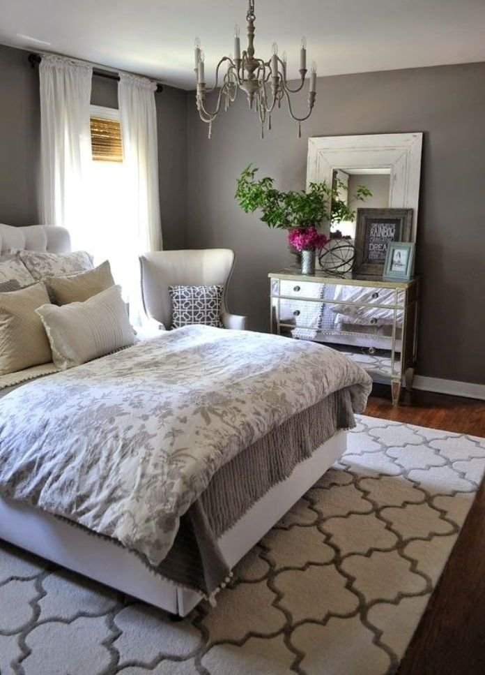 Best 25 Young Woman Bedroom Ideas On Pinterest Small Spare Room Ideas Man Cave Man Cave With Pictures