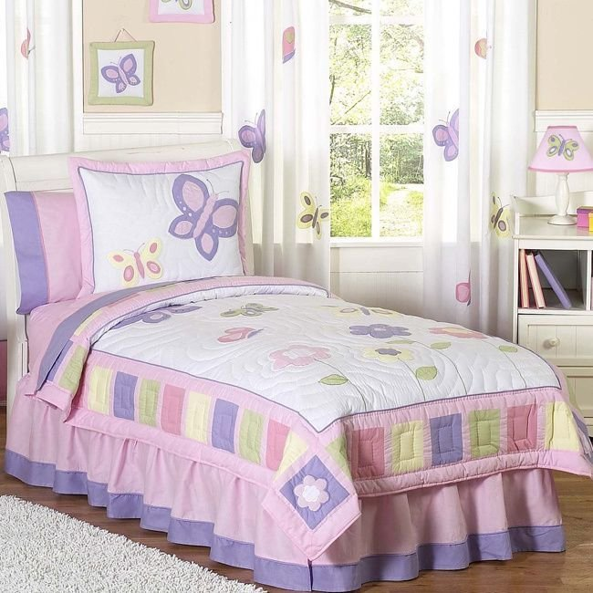 Best 161 Best Kids Comfortables Images On Pinterest Bedroom With Pictures