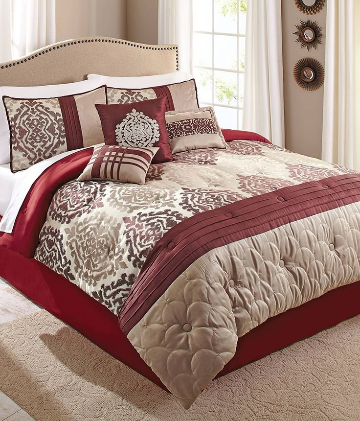 Best 147 Best Beautiful Bedrooms Images On Pinterest Beautiful Bedrooms Pretty Bedroom And Bed Sets With Pictures