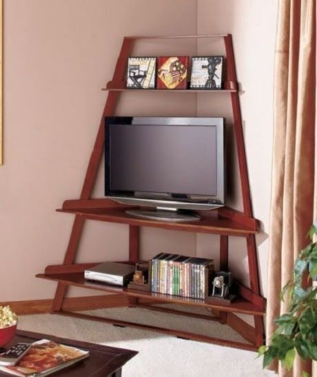 Best 25 Tall Tv Stands Ideas On Pinterest Tall With Pictures