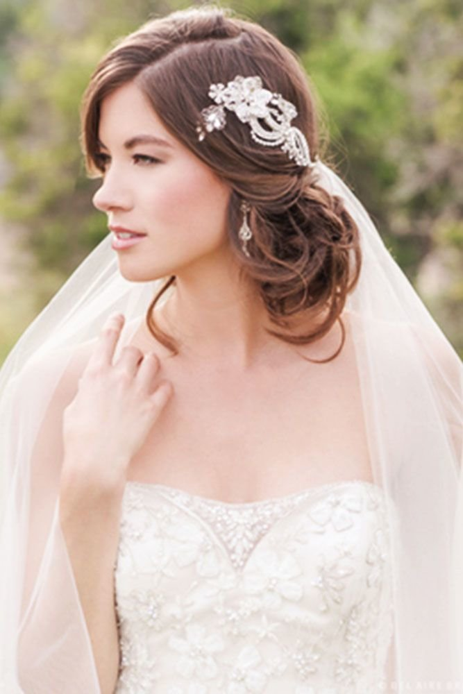 Free 140 Best Veils Images On Pinterest Wedding Veils Bridal Wallpaper
