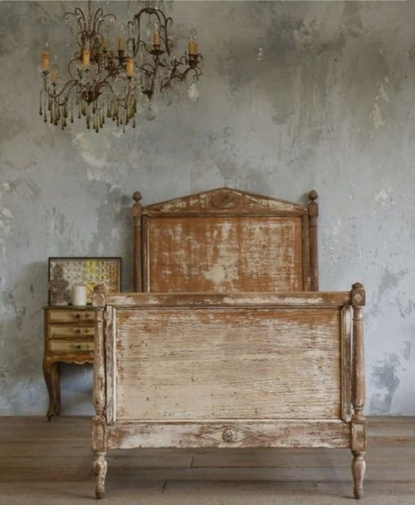 Best 11626 Best Shabby Chic Romantic Country Cozy Comfy With Pictures