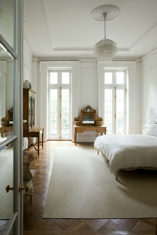 Best 25 Plaster Ceiling Design Ideas On Pinterest With Pictures