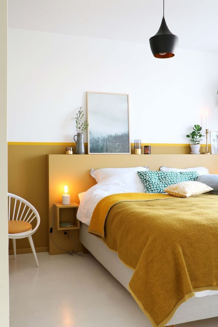 Best 25 Make Your Own Headboard Ideas On Pinterest Diy With Pictures
