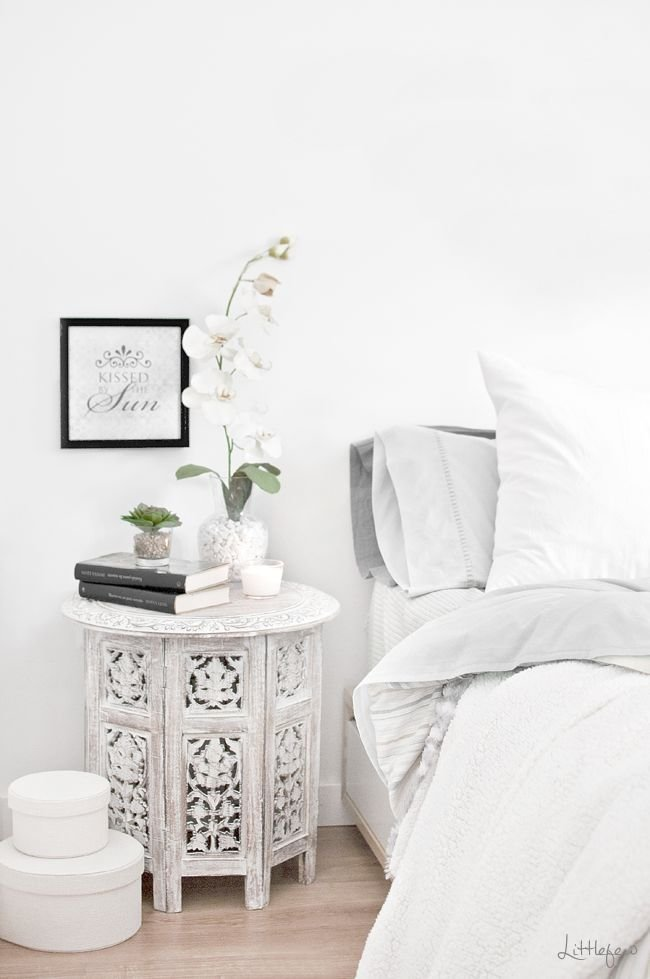 Best 25 Moroccan Bedroom Ideas On Pinterest Morrocan With Pictures