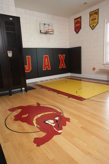 Best 25 Basketball Bedroom Ideas On Pinterest With Pictures