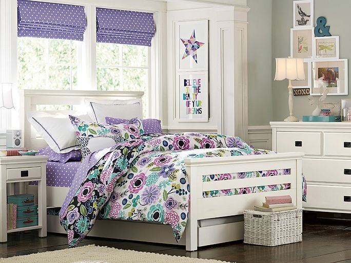 Best 25 T**N Girl Bedding Ideas On Pinterest T**N Girl With Pictures