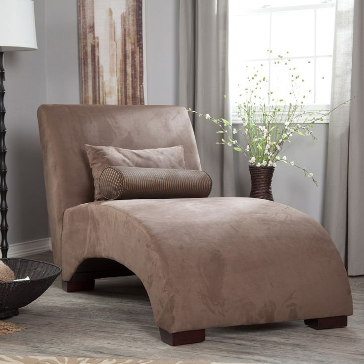 Best 25 Chaise Lounge Bedroom Ideas On Pinterest With Pictures