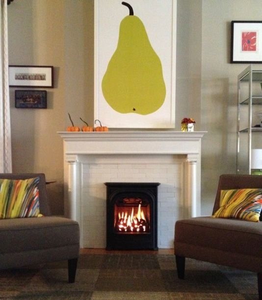 Best 49 Best Victorian Fireplace Shop Images On Pinterest With Pictures