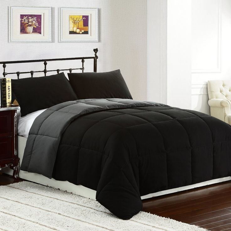 Best 21 Best Masculine Bedrooms Images On Pinterest Masculine With Pictures