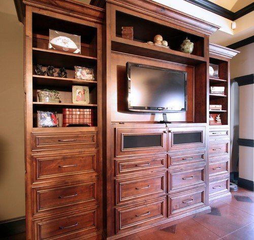 Best 20 Best Entertainment Centers Images On Pinterest With Pictures