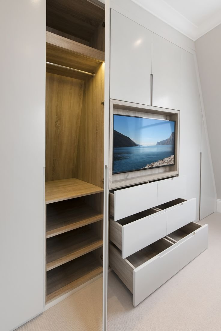 Best 25 Tv Storage Ideas On Pinterest Stone Fireplace With Pictures