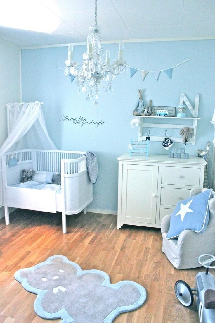 Best 25 Teddy Bear Nursery Ideas On Pinterest Bow Baby With Pictures