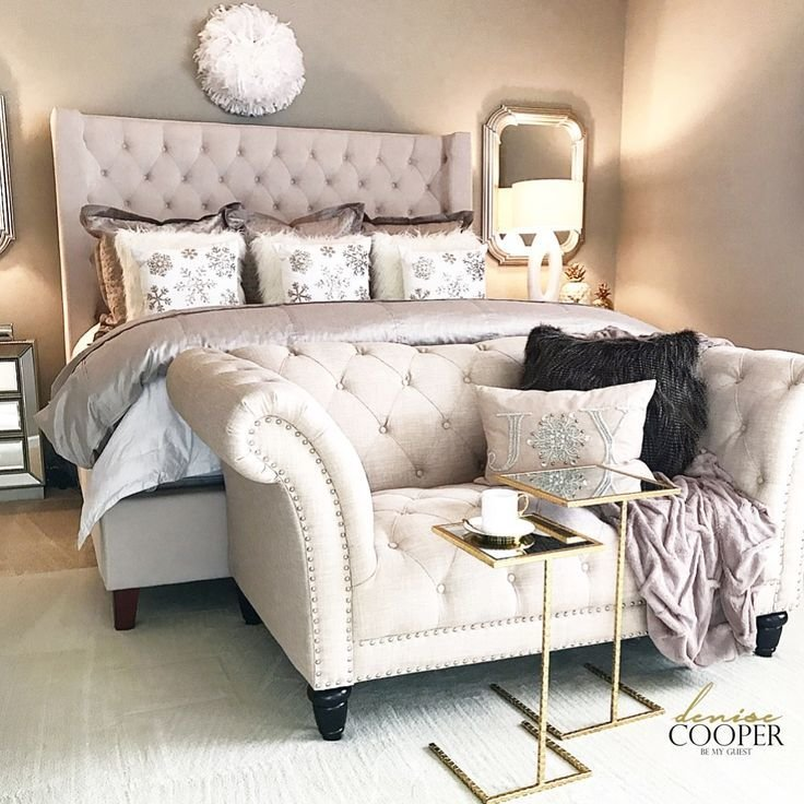 Best 8 Best Rose Gold Home Decor Trend Images On Pinterest With Pictures