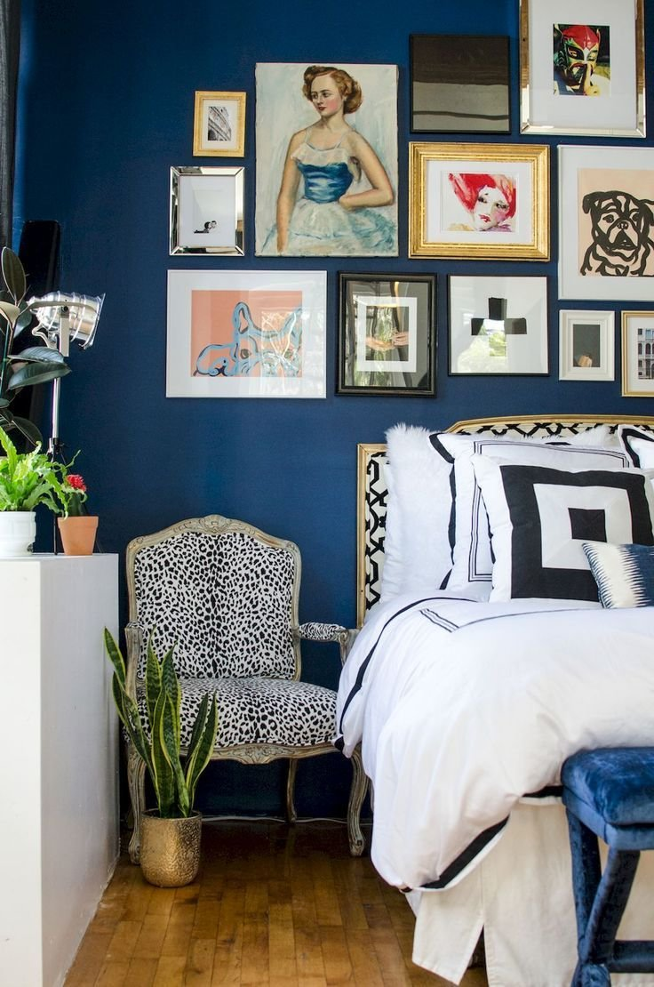 Best 25 Eclectic Bedrooms Ideas On Pinterest Eclectic With Pictures